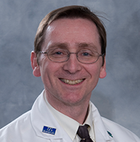 Christopher P. Brandt, MD)